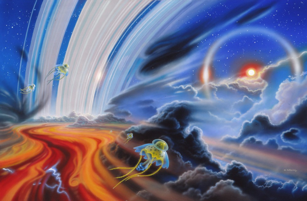 retro-science-fiction-разное-Alan-Gutierrez-artist-6327469