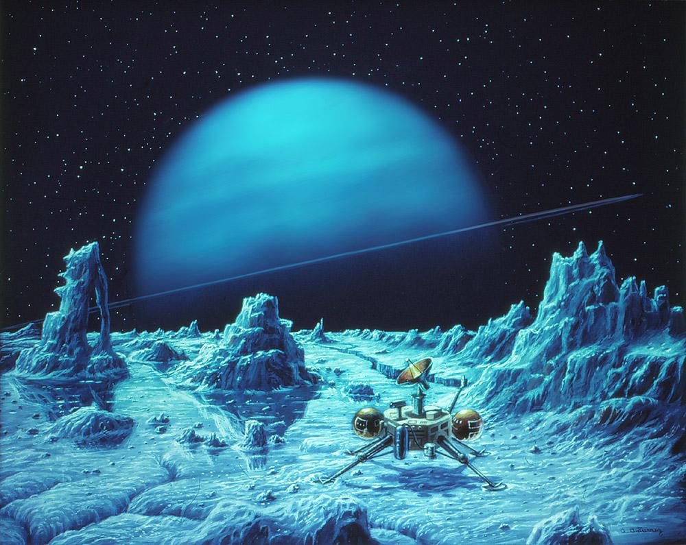 retro-science-fiction-разное-Alan-Gutierrez-artist-6327472