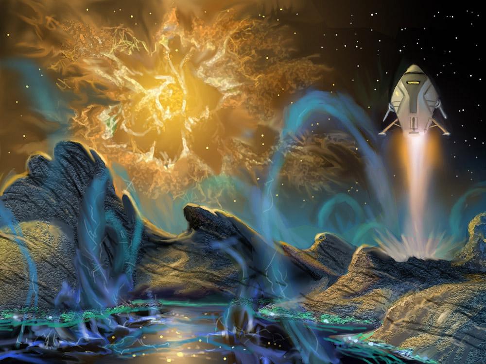 retro-science-fiction-разное-Alan-Gutierrez-artist-6327474