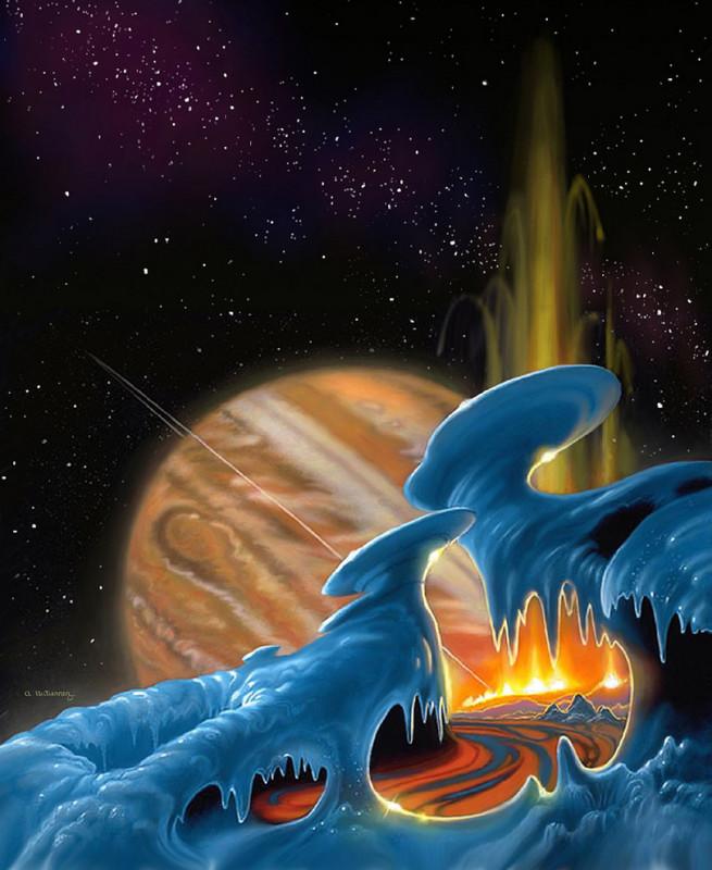 retro-science-fiction-разное-Alan-Gutierrez-artist-6327475