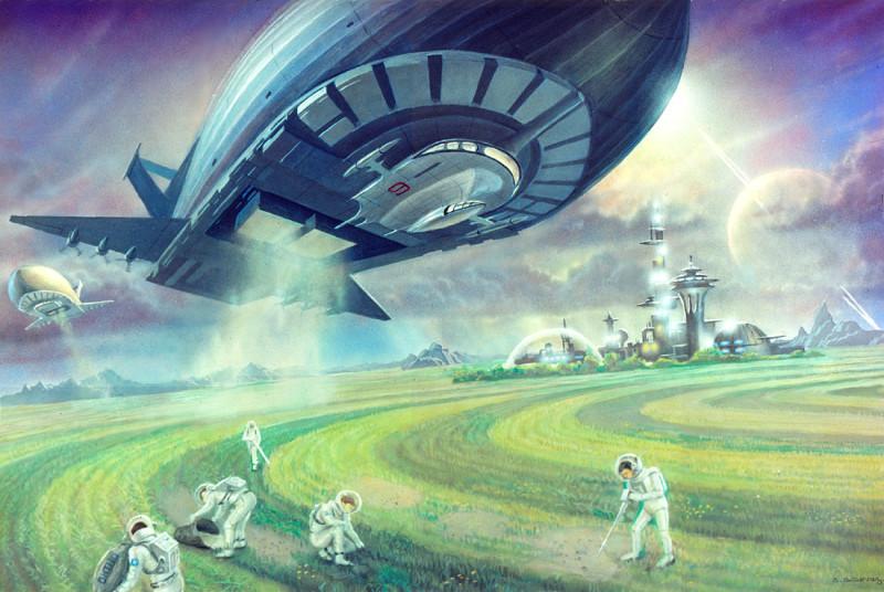retro-science-fiction-разное-Alan-Gutierrez-artist-6377164
