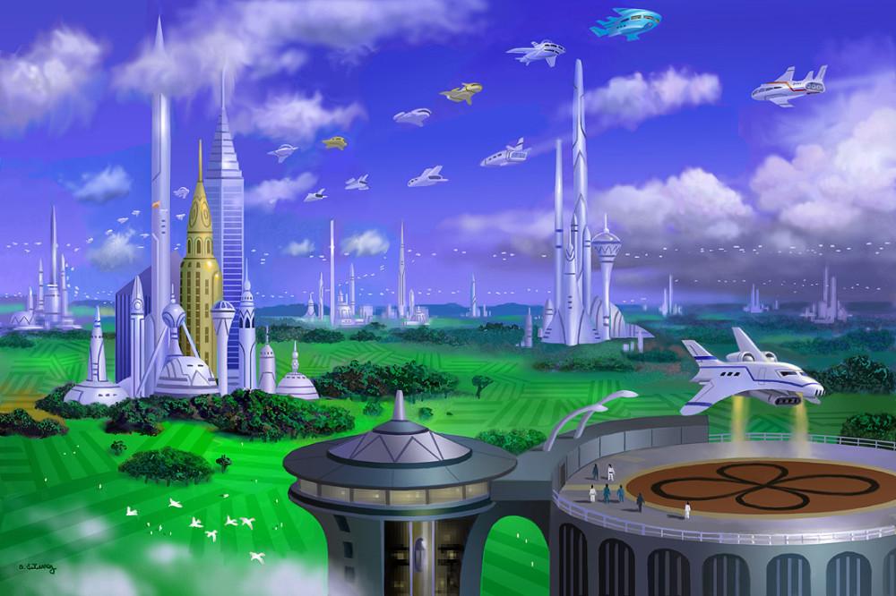 retro-science-fiction-разное-Alan-Gutierrez-artist-6377168