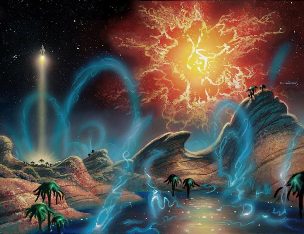 retro-science-fiction-разное-Alan-Gutierrez-artist-6377169