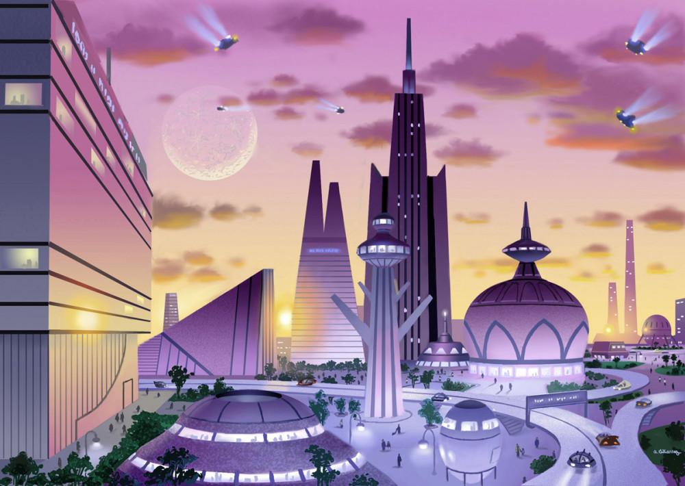 retro-science-fiction-разное-Alan-Gutierrez-artist-6370303