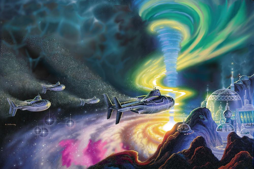 retro-science-fiction-разное-Alan-Gutierrez-artist-6327466