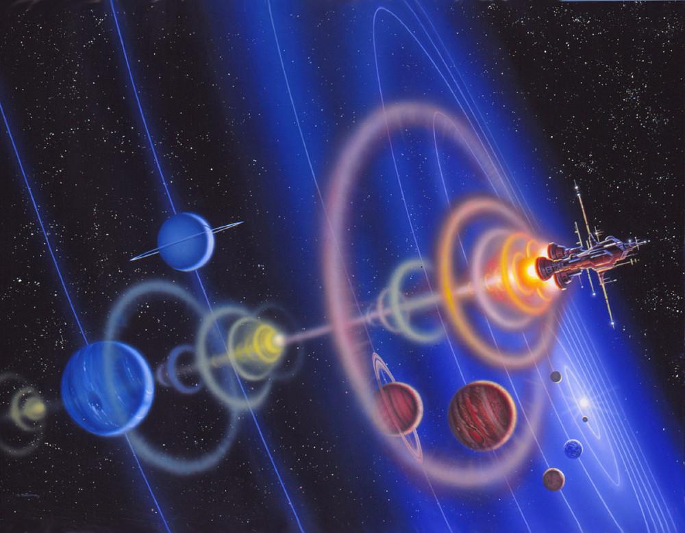 retro-science-fiction-разное-Alan-Gutierrez-artist-6327467