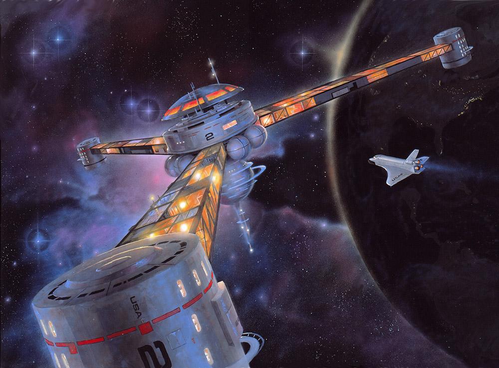 retro-science-fiction-разное-Alan-Gutierrez-artist-6327470
