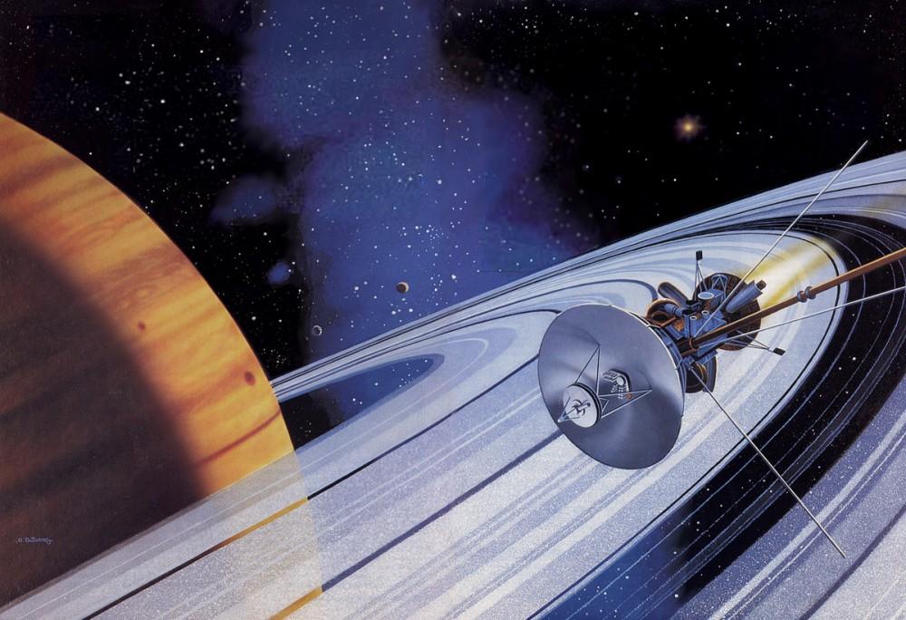 retro-science-fiction-разное-Alan-Gutierrez-artist-6327471