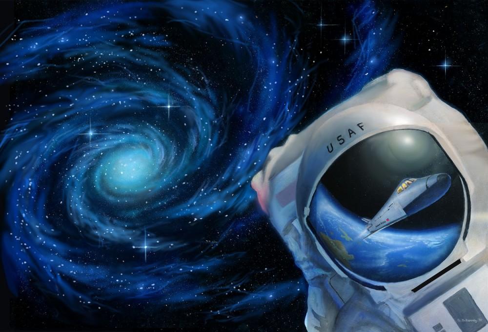 retro-science-fiction-разное-Alan-Gutierrez-artist-6327473