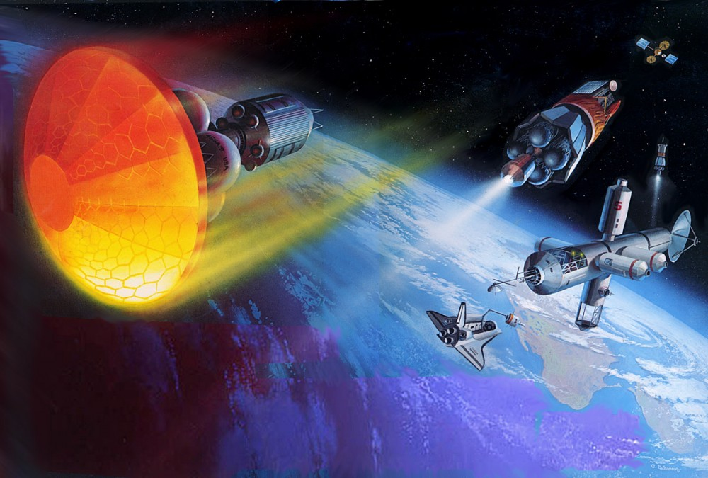 retro-science-fiction-разное-Alan-Gutierrez-artist-6370305