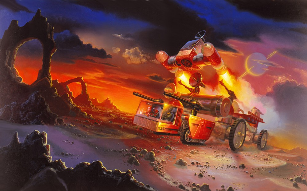 retro-science-fiction-разное-Alan-Gutierrez-artist-6370297
