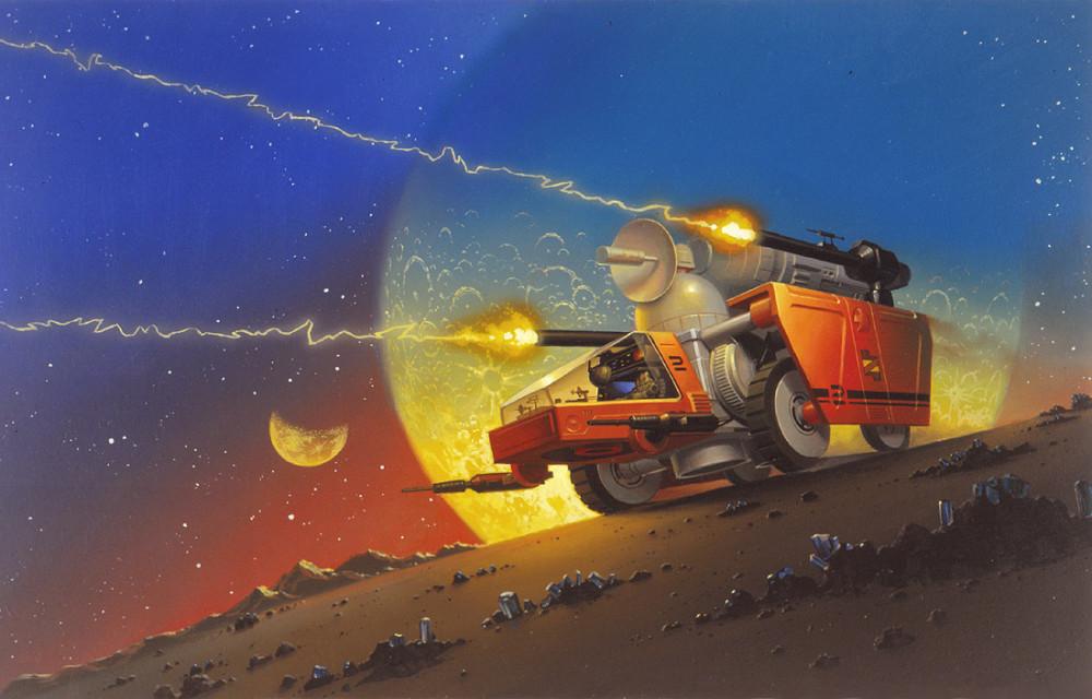 retro-science-fiction-разное-Alan-Gutierrez-artist-6370298