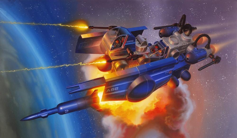 retro-science-fiction-разное-Alan-Gutierrez-artist-6370299