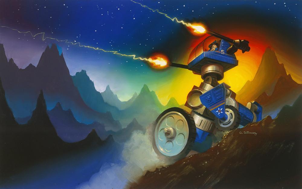 retro-science-fiction-разное-Alan-Gutierrez-artist-6370300