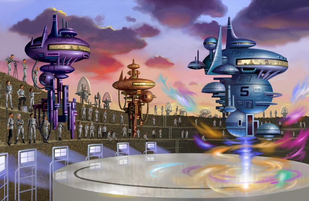 retro-science-fiction-разное-Alan-Gutierrez-artist-6377170