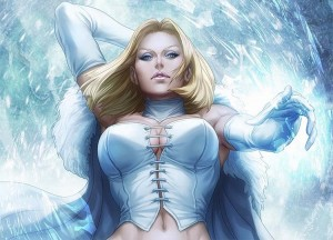 emma-frost-3