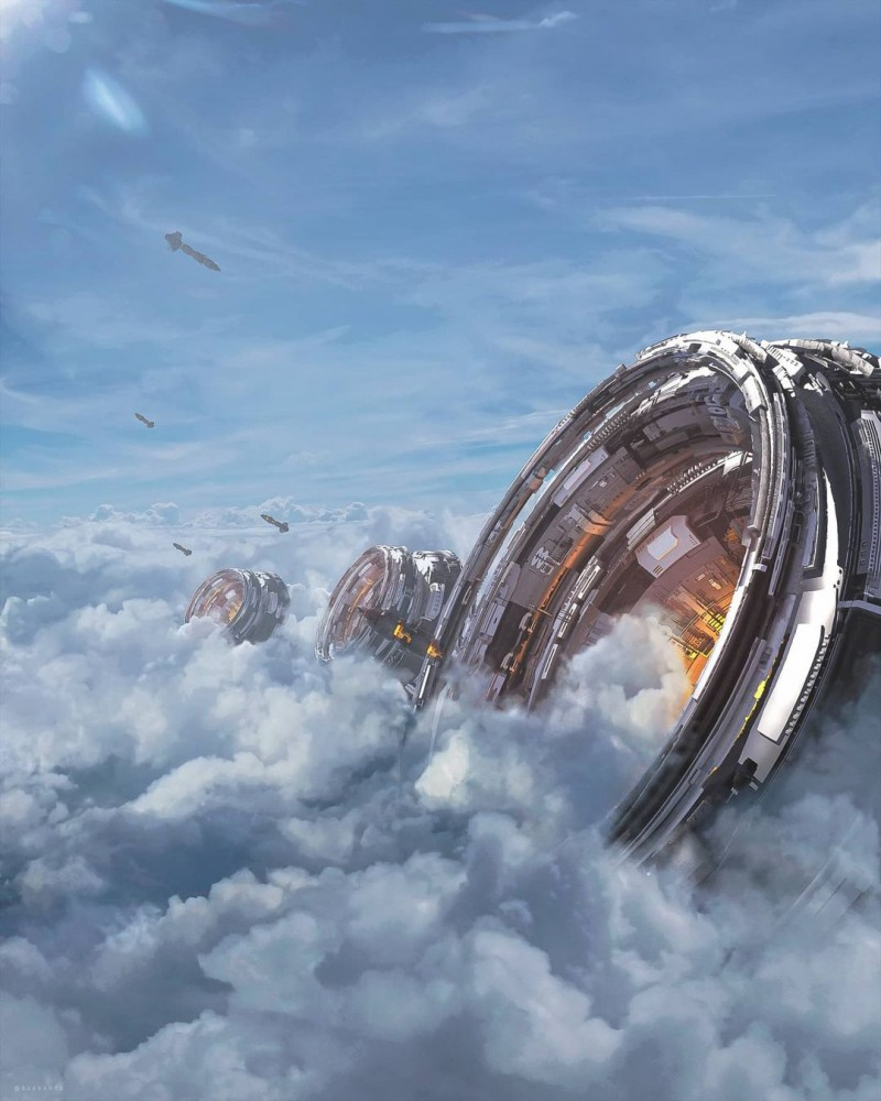Darius-Bartsy-artist-Sci-Fi-art-6475010