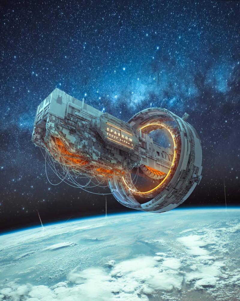 Darius-Bartsy-artist-Sci-Fi-art-6475011