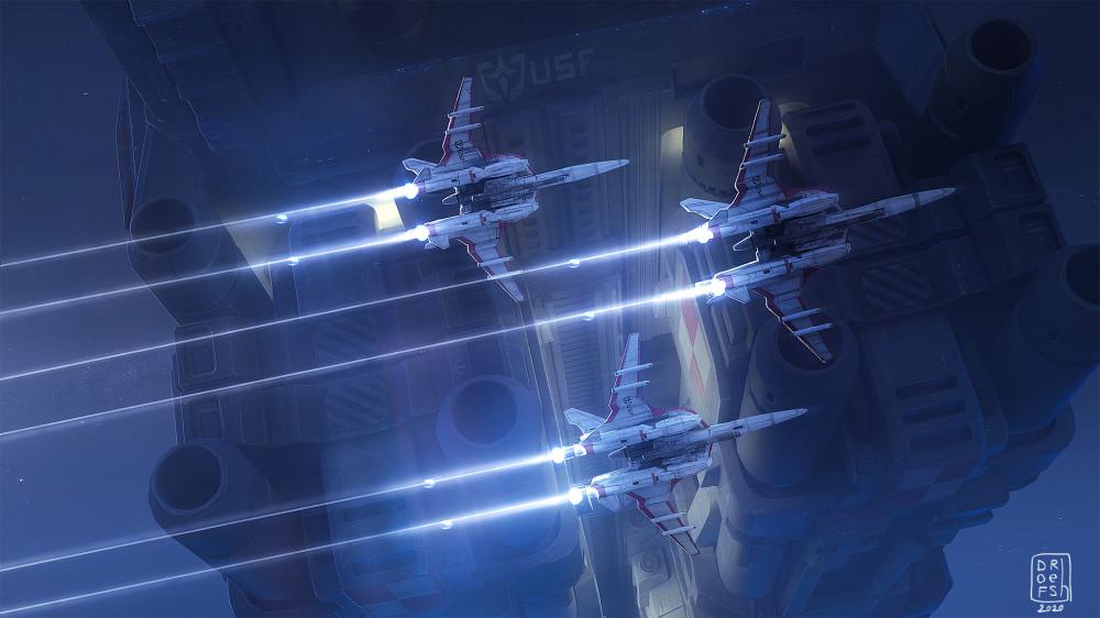 Dofresh-artist-Sci-Fi-art-Sci-Fi-6498097