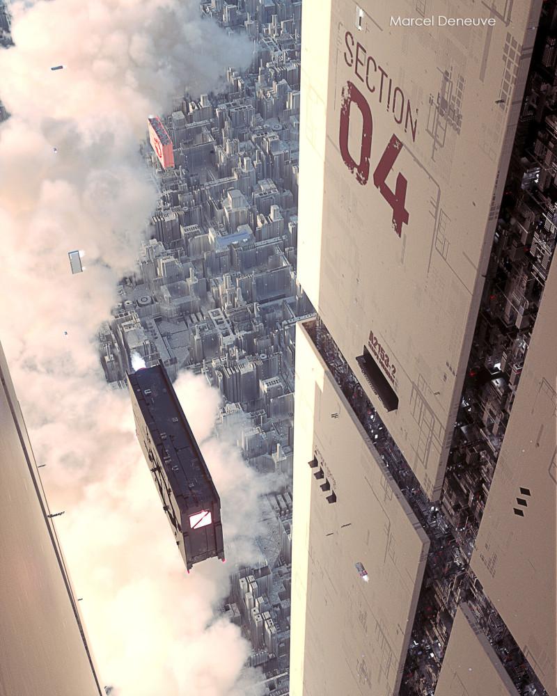 Marcel-Deneuve-Sci-Fi-art-красивые-картинки-6478482