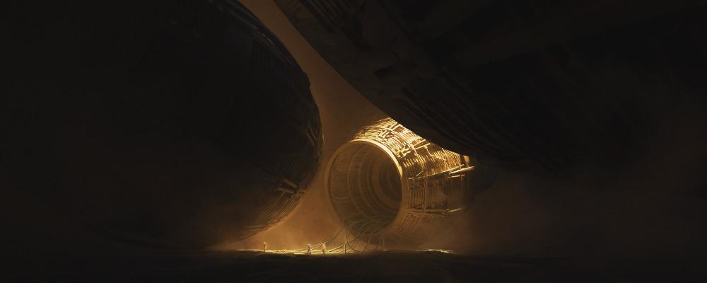Sci-Fi-art-Roman-Kuteynikov-6436834