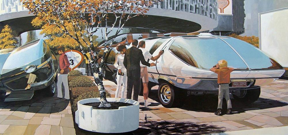 retro-science-fiction-разное-Syd-Mead-artist-6445917