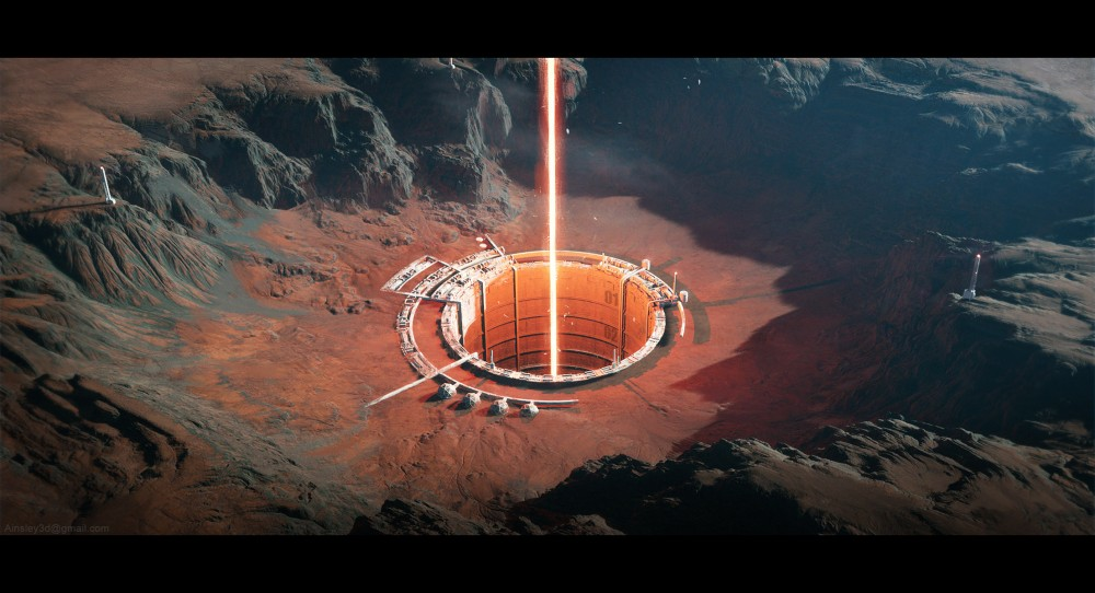Sci-Fi-art-Ainsley-Langford-artist-6478812