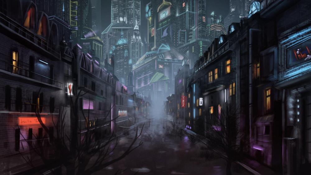 Sci-Fi-art-future-city-красивые-картинки-6387629