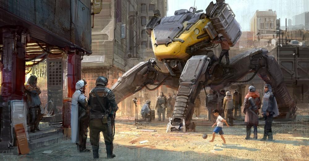 Sci-Fi-art-Mech-Alex-Ichim-6468460