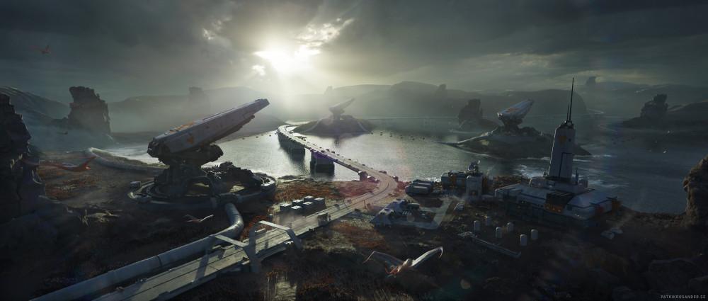 красивые-картинки-art-Sci-Fi-Patrik-Rosander-6482510