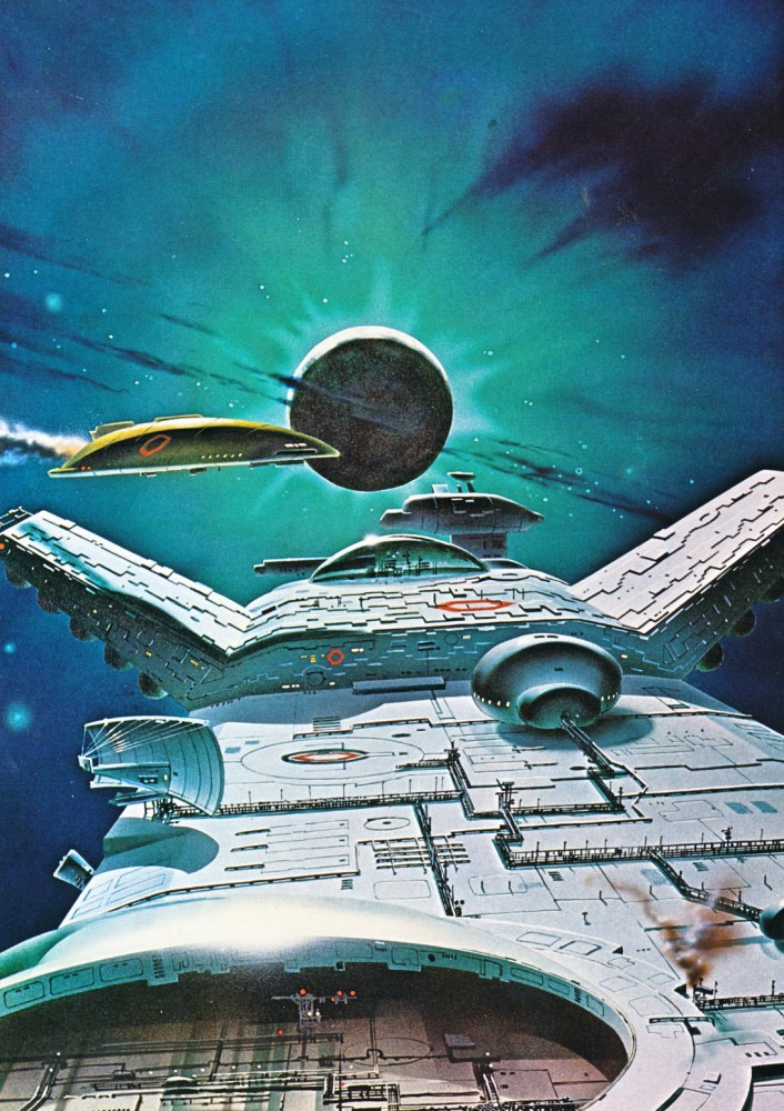 retro-science-fiction-разное-Chris-Moore-artist-6549257