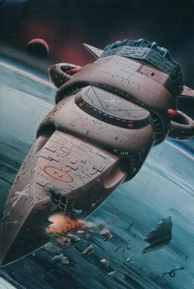retro-science-fiction-разное-Chris-Moore-artist-6549259