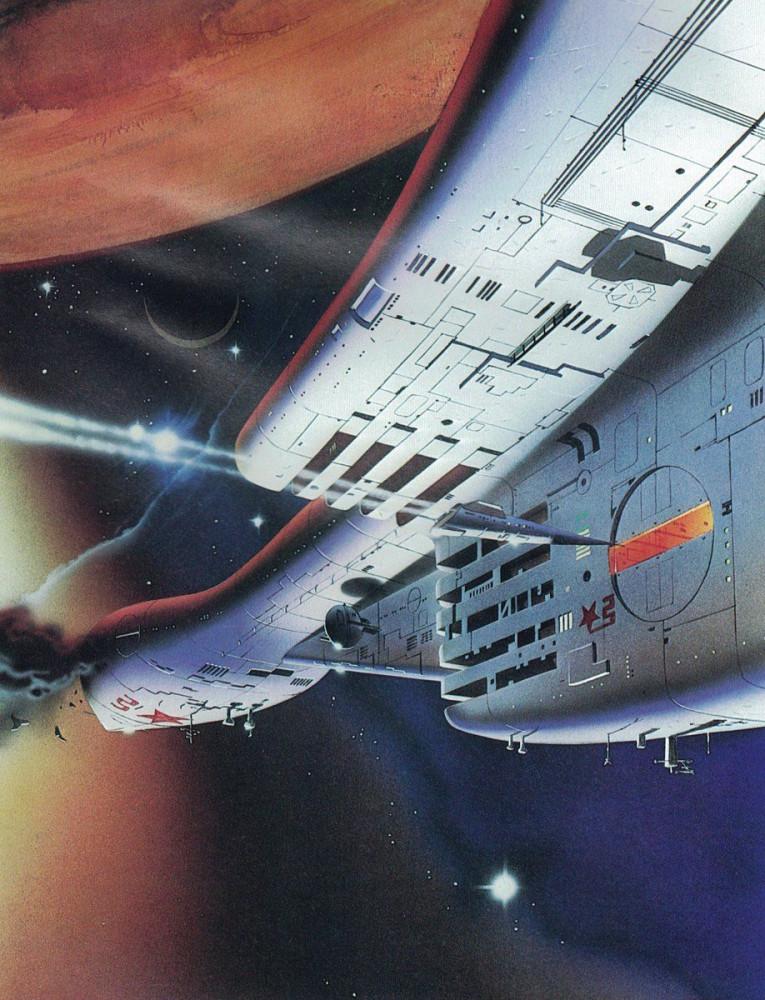 retro-science-fiction-разное-Chris-Moore-artist-6549260