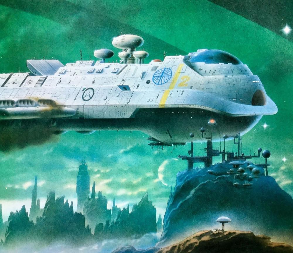 retro-science-fiction-разное-Chris-Moore-artist-6549261