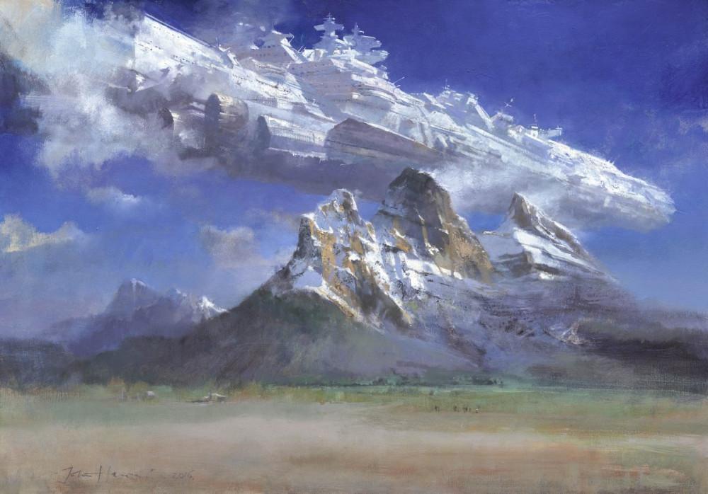 retro-science-fiction-разное-John-Harris-artist-6413905