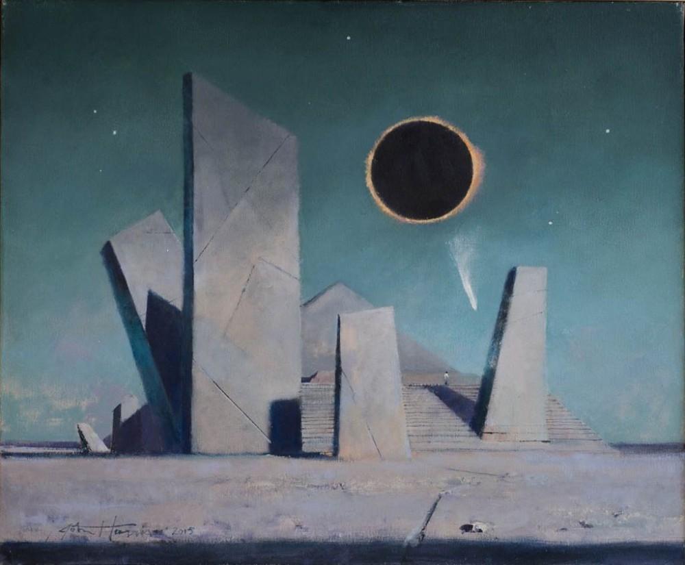 retro-science-fiction-разное-John-Harris-artist-6413906