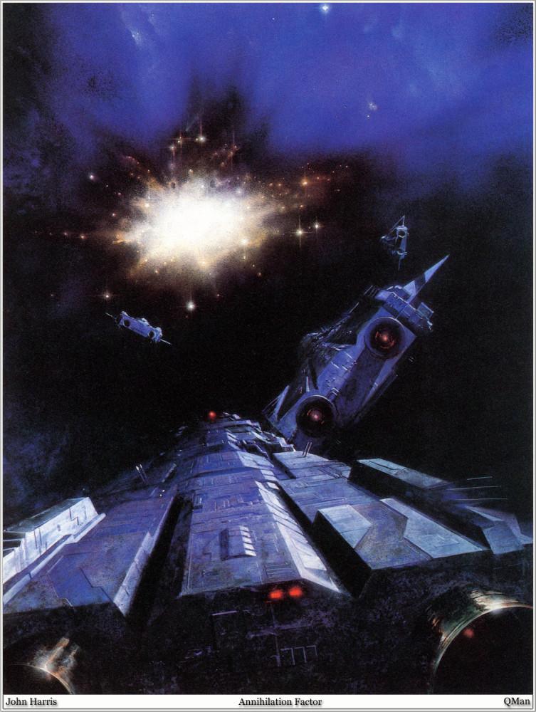 retro-science-fiction-разное-John-Harris-artist-6413908