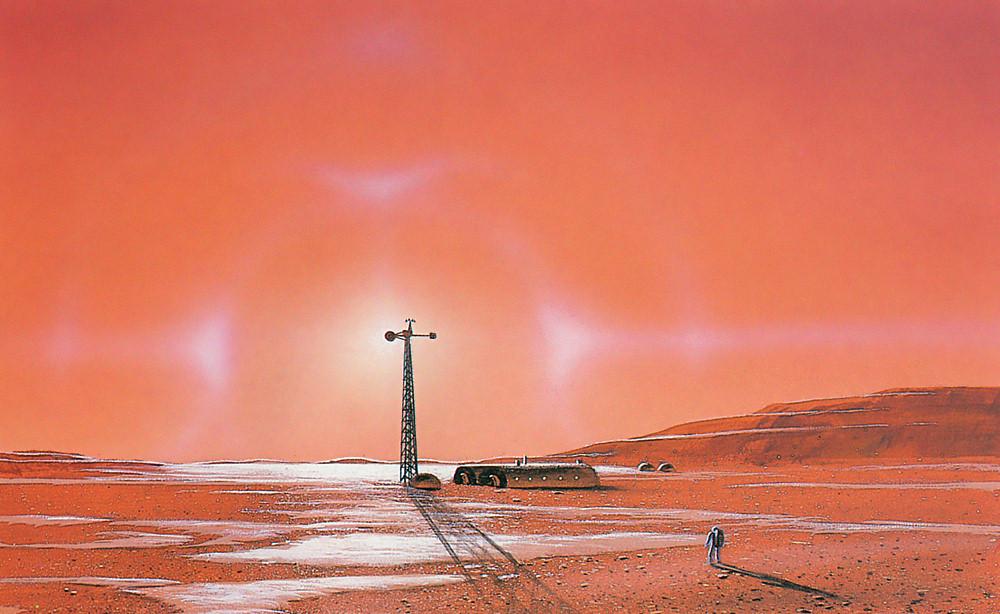 retro-science-fiction-разное-Ron-Miller-длиннопост-6427168