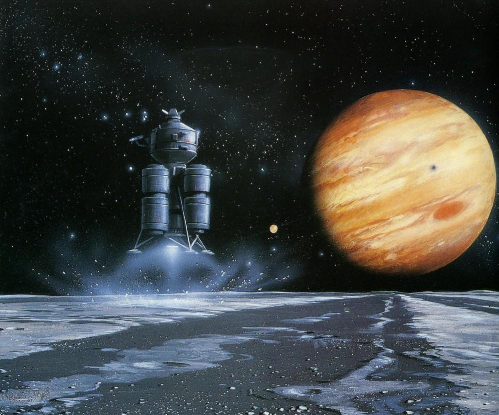 retro-science-fiction-разное-Ron-Miller-длиннопост-6427179