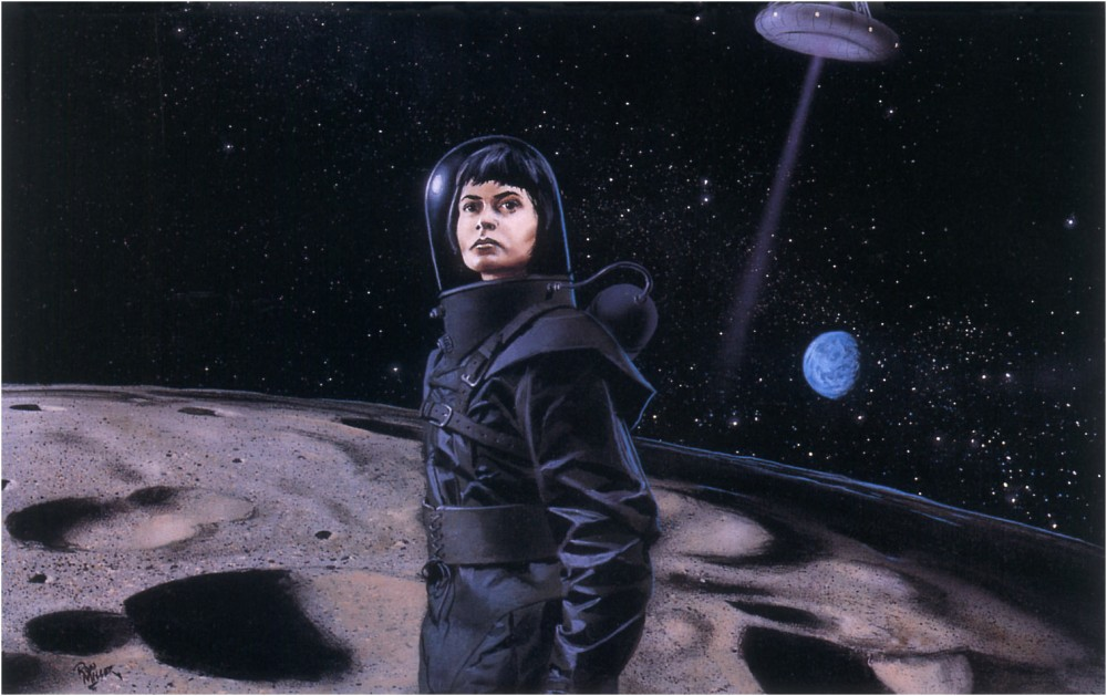 retro-science-fiction-разное-Ron-Miller-длиннопост-6427180