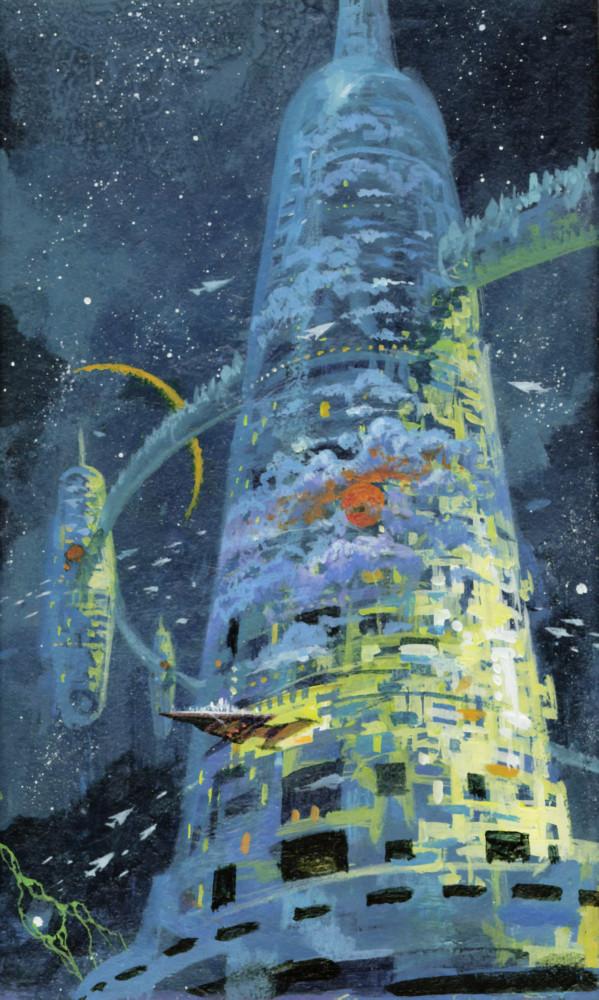 retro-science-fiction-разное-Paul-Lehr-artist-6446607