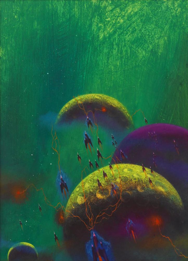 retro-science-fiction-разное-Paul-Lehr-artist-6446610