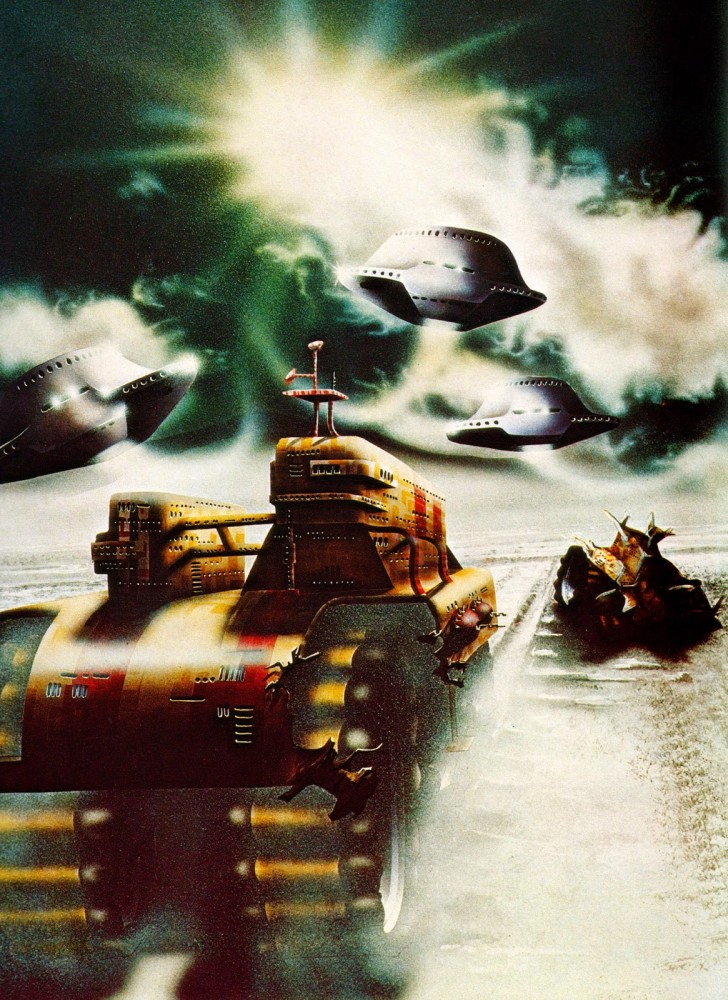 retro-science-fiction-разное-Alan-Daniels-6538078