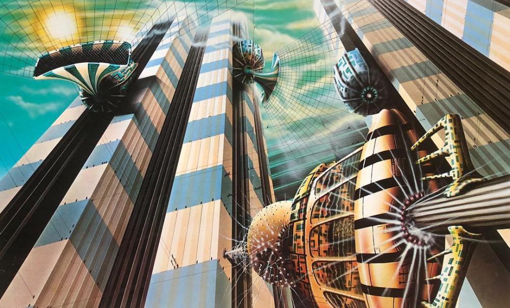 retro-science-fiction-разное-Alan-Daniels-6538079