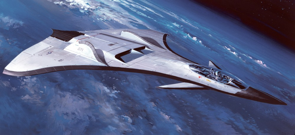 retro-science-fiction-разное-Attila-Hejja-6531993