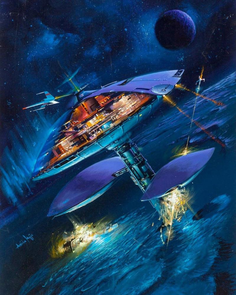 retro-science-fiction-разное-Attila-Hejja-6531994