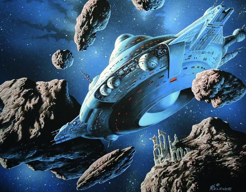 retro-science-fiction-разное-Alfred-Kelsner-artist-6414822