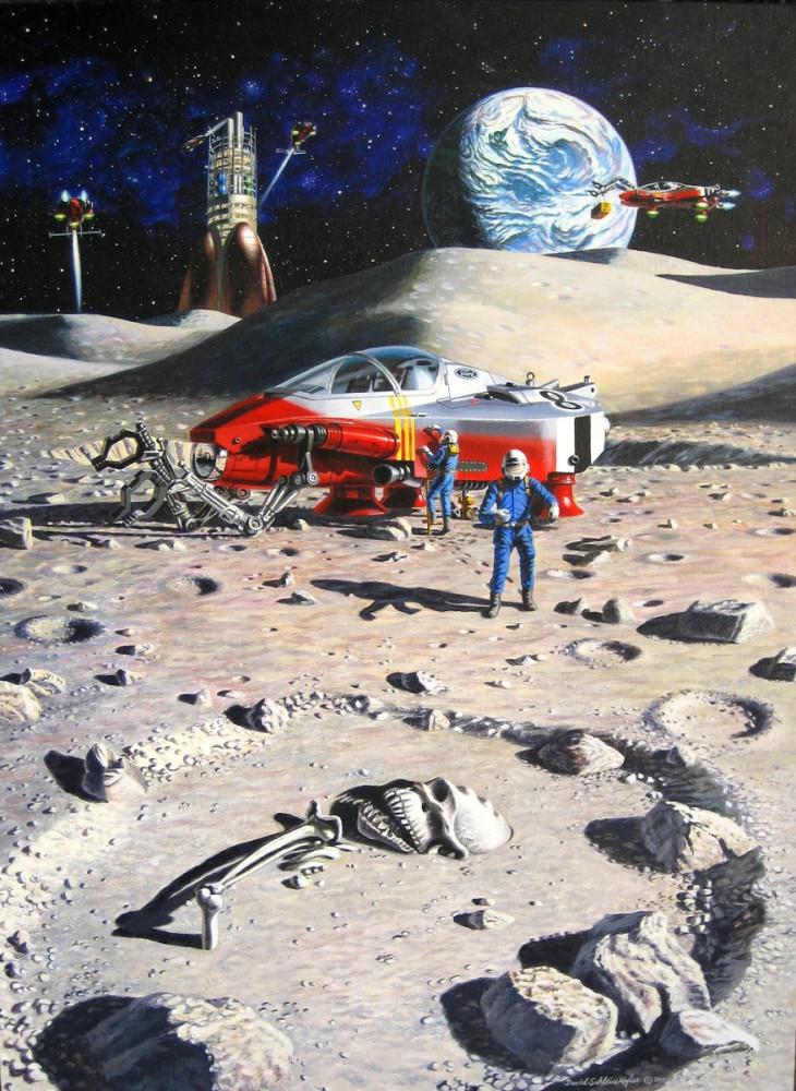 retro-science-fiction-разное-David-Schleinkofer-artist-6553157