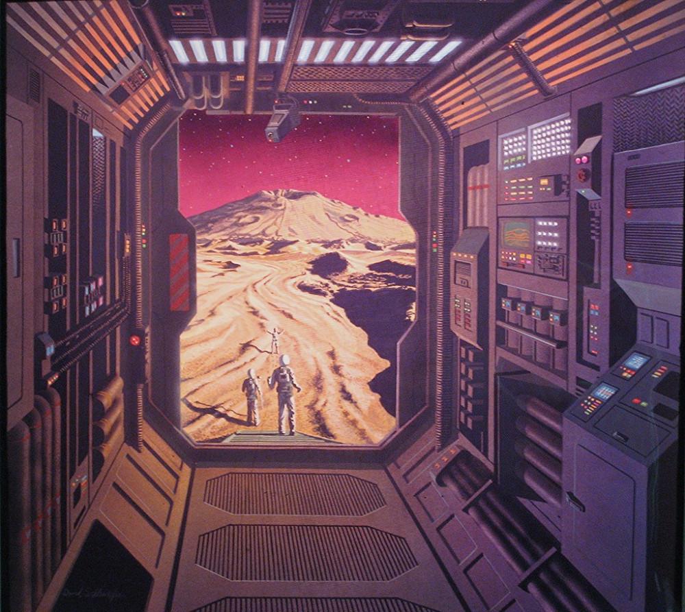 retro-science-fiction-разное-David-Schleinkofer-artist-6553159