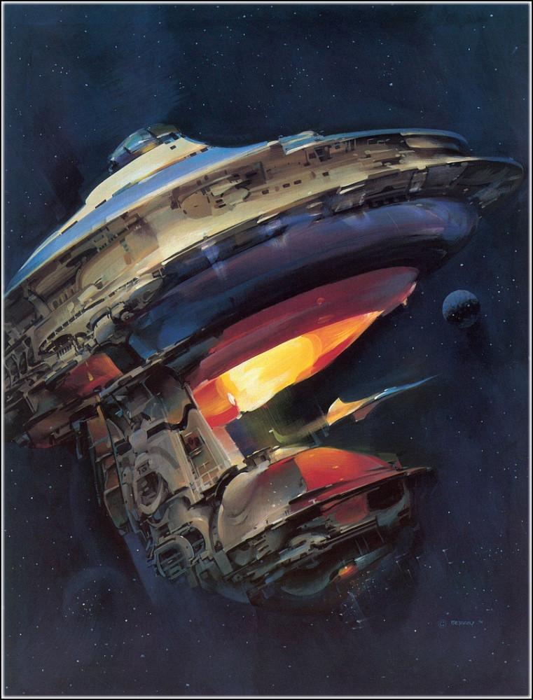 retro-science-fiction-разное-john-berkey-artist-6431150